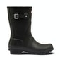 Hunter Original Short Ladies Wellingtons