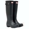 Hunter Original Tall Ladies Wellington Boots