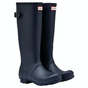 Hunter Original Back Adjustable Gummistiefel
