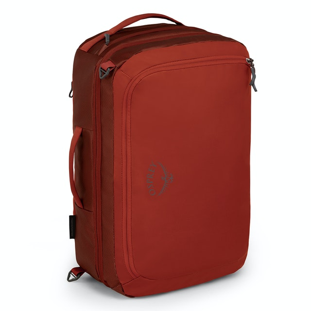 Osprey Transporter Global Carry-on 36 Check-in Bagage