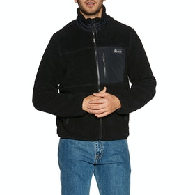 Pile Penfield Mattawa - Black