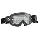Scott Sports Split OTG WFS MX Goggles