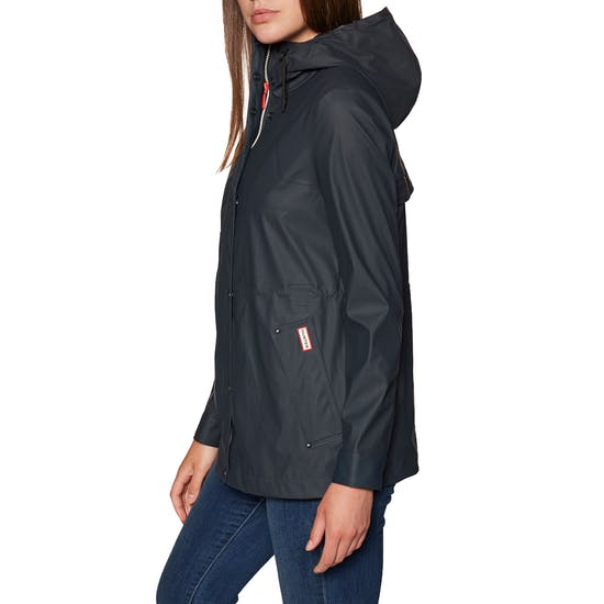 Hunter Original Lightweight Ladies Jacket