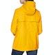 Hunter Original Lightweight Ladies Waterproof Jacket