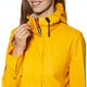 Hunter Original Lightweight Ladies Waterproof Jacket