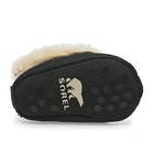 Sorel Caribootie II Pantofle