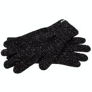 Levi's Lurex Women's Gloves