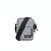 Eastpak The One Messenger Bag