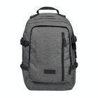 Eastpak Volker Backpack