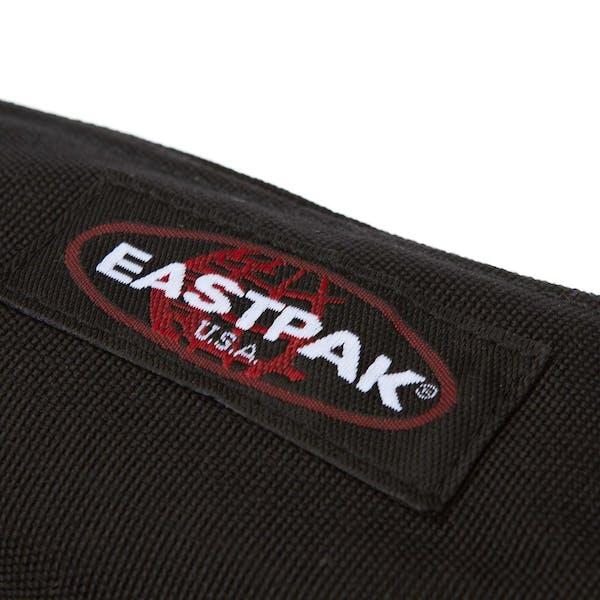 Eastpak Benchmark Single Zubehörkoffer
