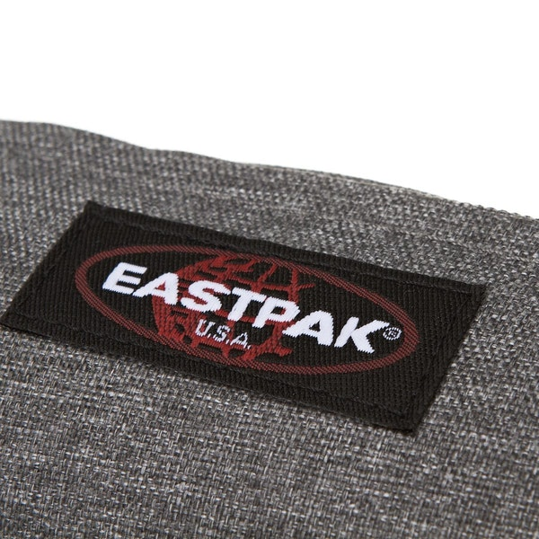 Eastpak Benchmark Single Чехол для аксессуаров