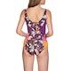 Sisstrevolution Odisea One Piece Womens Swimsuit