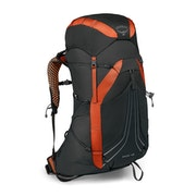 Osprey Exos 48 Hiking Backpack