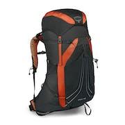 Osprey Exos 48 Hiking Backpack