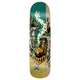 Santa Cruz Winkowski Train 9.05 Inch Skateboard Deck