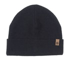 Element Carrier II Beanie