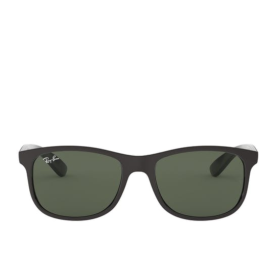 Ray-Ban Andy Sunglasses