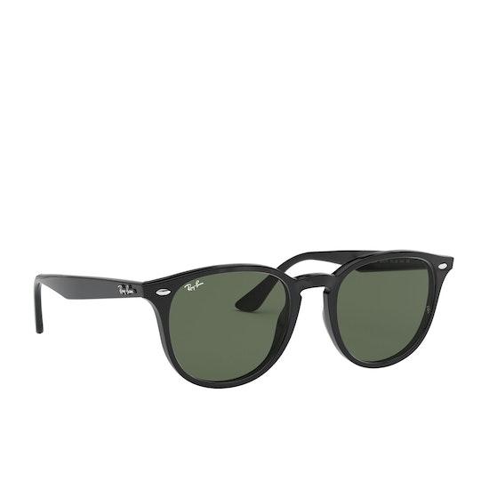 Ray-Ban 0rb4259 Sunglasses