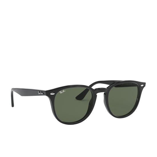 Ray-Ban 0rb4259 Sunglasses
