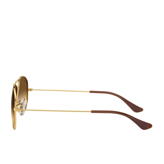 Ray-Ban Cockpit Sunglasses