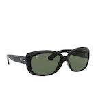 Ray-Ban Jackie Ohh Sunglasses