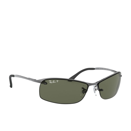 Ray-Ban RB3183 Sunglasses