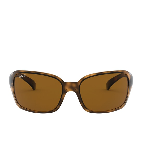 Ray-Ban Rb4068 Sunglasses