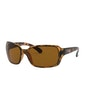 Havana~crystal Brown Polarized