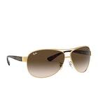 Ray-Ban Rb3386 Sunglasses