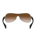 Ray-Ban Rb3471 Sunglasses