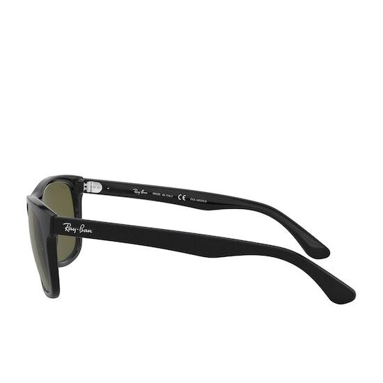 Ray-Ban Rb4181 Sunglasses