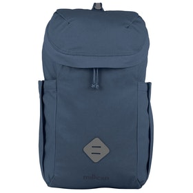 Millican Oli The Zip Pack 25l Backpack - Slate