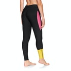 Roxy 1m Popsurf Capri Block Ladies Wetsuit Pants