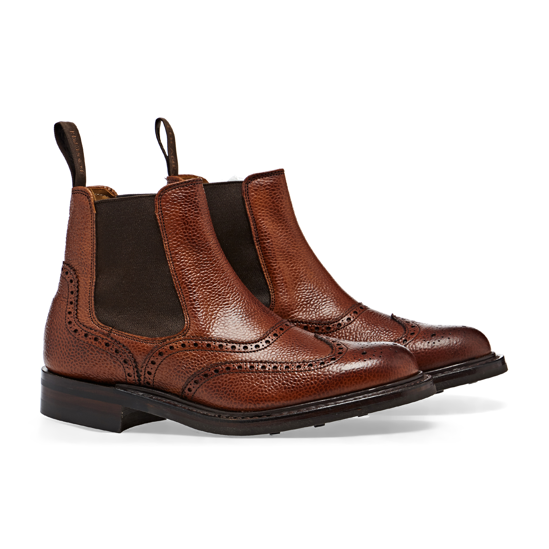 Cheaney Shoes \u0026 Boots for Men \u0026 Women