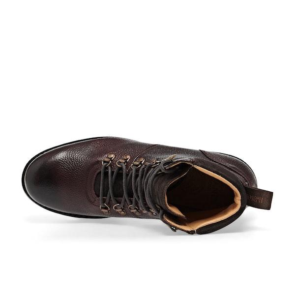 Cheaney Made In England Ingleborough Støvler