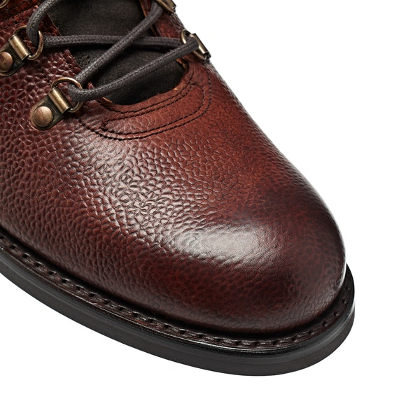 Cheaney Made In England Ingleborough Støvler