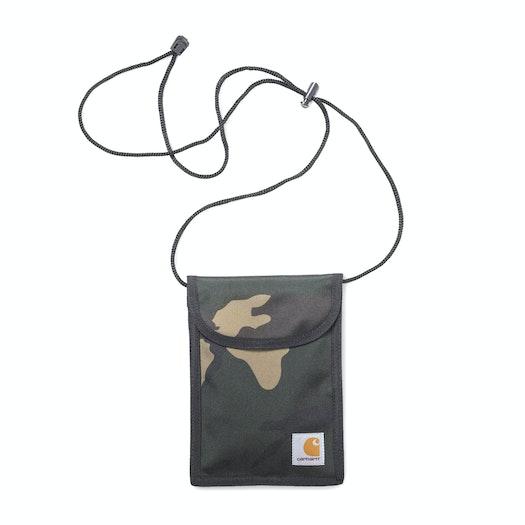 Carhartt Collins Neck Pouch Bag