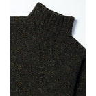 Kestin Evans Roll Neck Sweater