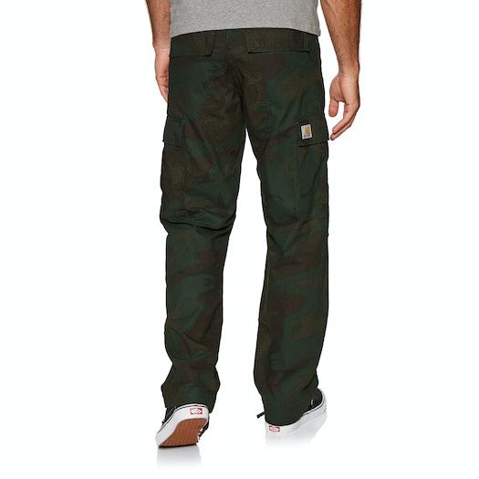 Carhartt Regular Cargo Pants
