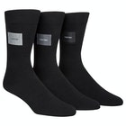 Fashion Socks Calvin Klein Forbes 3 Pack