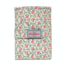 Cath Kidston Classic Baby Change Mat - Provence Rose