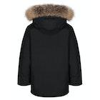 Woolrich Arctic Parka Hc Kid's Jacket