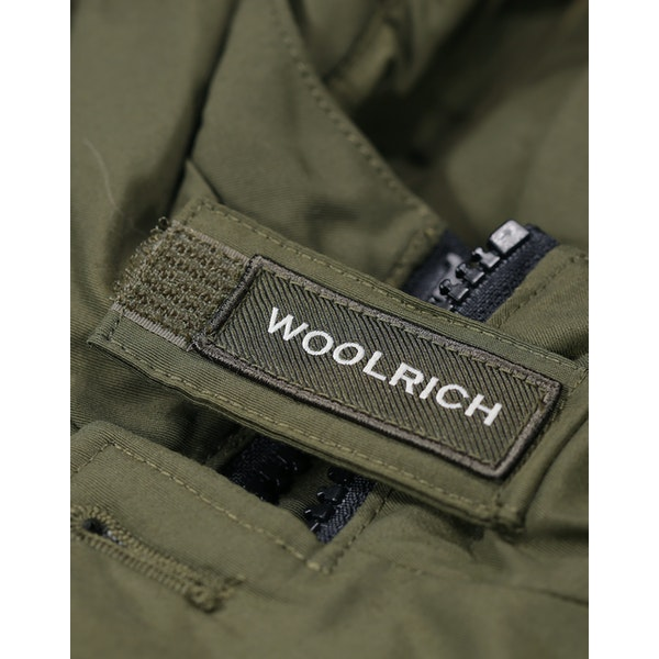 Giacca Bambini Woolrich Arctic Parka Hc