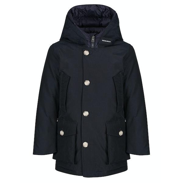 Woolrich Barctic Parka Nf Kid's Jacket
