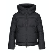 Woolrich Sierra Supreme Kid's Jacket