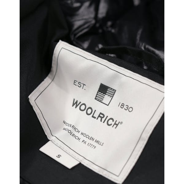 Woolrich Arctic Parka Nf Bunda