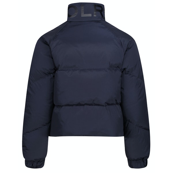Woolrich Aurora Puffy Jacket