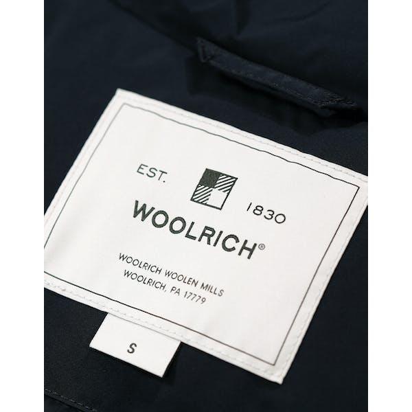 Blusões de Inverno Woolrich Luxury Arctic Parka