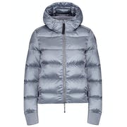 Parajumpers Mariah Women's Down Jacket