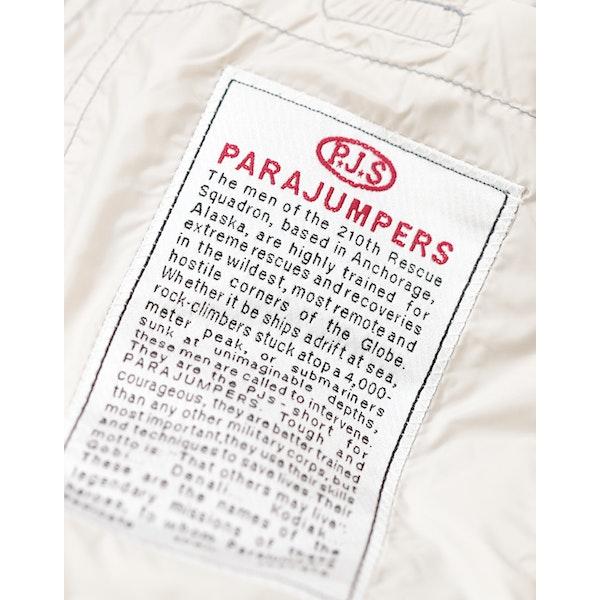 Parajumpers Mariah Женщины Пуховая куртка